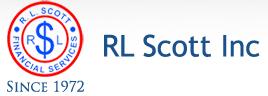 RL Scott Inc East Orange NJ